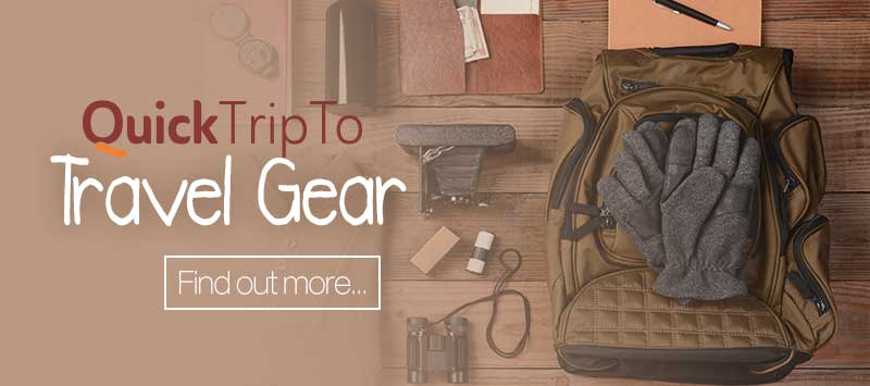 travel-gear