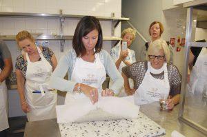 Bordeaux Cooking Class