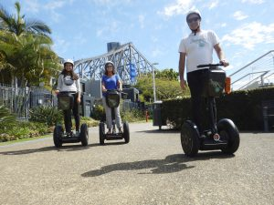 grace-kerry-and-kevin-segway-1