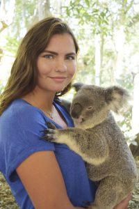grace-and-koala