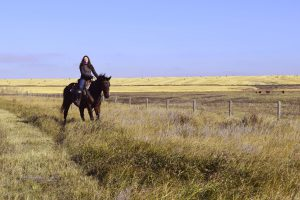 riding-in-the-badlands-1