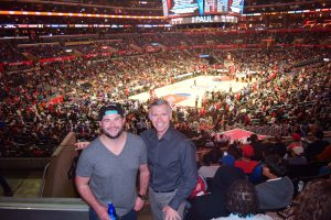 alex-and-steve-at-clippers-game-1