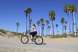 strand-cycling-2