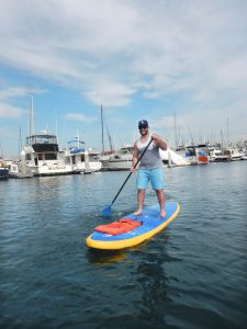paddle-board-vertical-1