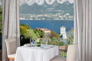 la-veranda-restaurant